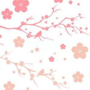 JAPONISM (ジャポニズム・ピンク)
