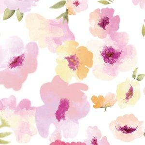 LADY FLOWER (レディフラワー・パステルピンク)
