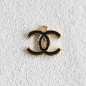 COCO (ブラック)