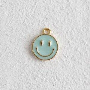 SMILE (ベビーブルー)