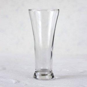 フロートグラス