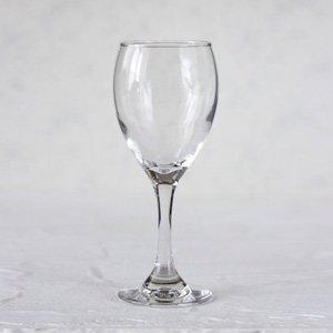 食前酒ワイングラス(無くなり次第終了)