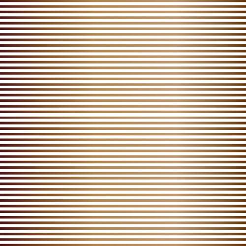 1mm LINE (1ミリライン・ブライトゴールド)