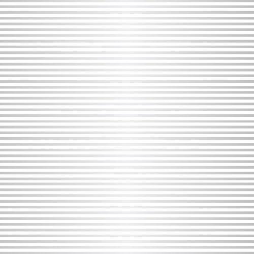 1mm LINE (プラチナ)