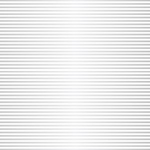 1mm LINE (1ミリライン・プラチナ)(無くなり次第終了)