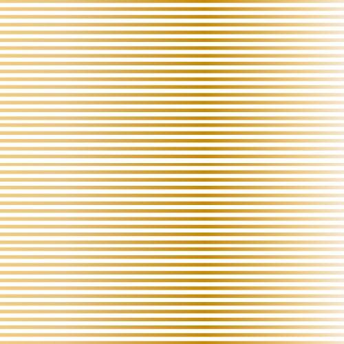 1mm LINE (メタリックゴールド)