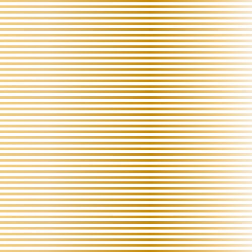 1mm LINE (1ミリライン・メタリックゴールド)