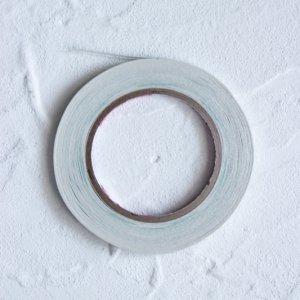 ハンドメイド用両面テープ7mm
