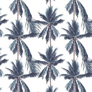PALM TREE(パームツリー)