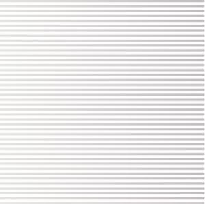 1mm LINE (メタリックシルバー )