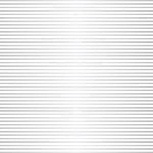 1mm LINE (1ミリライン・メタリックシルバー )