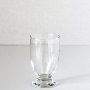 グリーンティーグラス
