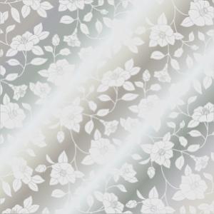 TSUBAKI(椿・ガラス用サテンホワイト)