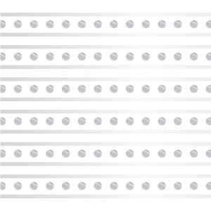 STRIPE LINE (ストライプライン・ブライトゴールド)