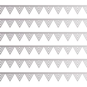 TRIANGLE LINE(トライアングルライン・プラチナ)