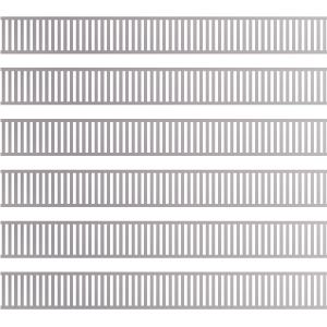 STRIPE LINE(ストライプライン・プラチナ)
