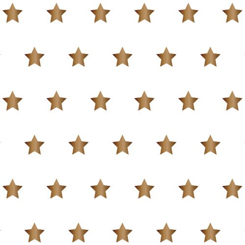 STAR(M)(スター・ブライトゴールド)