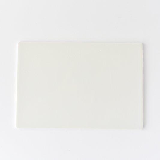 陶板(15cm×22cm)