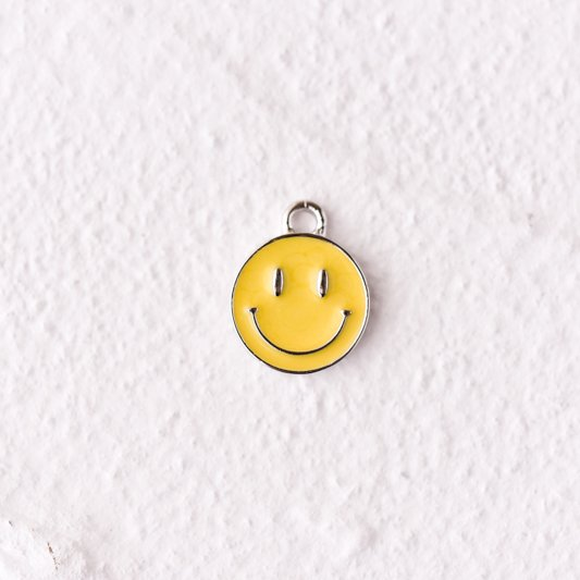 SMILE (イエロー)