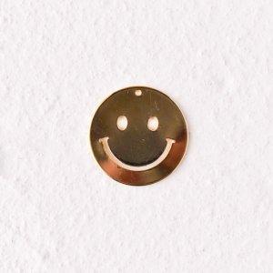 BIG SMILE(ゴールド)