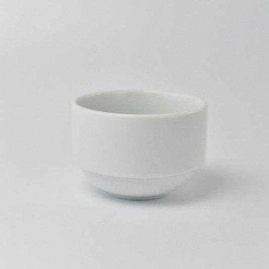 スタッキングカップ(無くなり次第終了)
