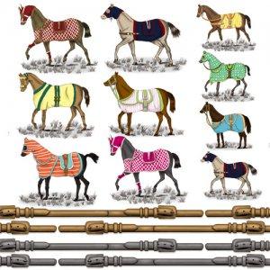 HORSE(ホース)