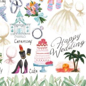 RESORT WEDDING(リゾートウェディング)