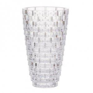 ガラスラージフラワーベース / 生け花 フラワーアレンジメント 花瓶