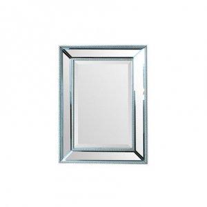 予約販売・アンティークウォールミラー / サロン 美容室 壁掛け 鏡 ヨーロピアン