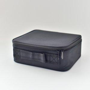 ツールボックス(横幅26cm)