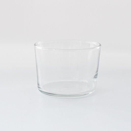 ボデガミニカップ(ガラス)