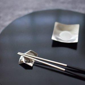 箸置き(ミラー)