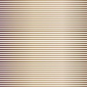 LINE 1mm(ライン1ミリ・ブライトゴールド/レンジ対応)