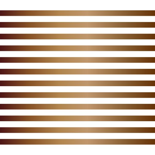 3mm LINE (3ミリライン・ブライトゴールドレンジ対応)