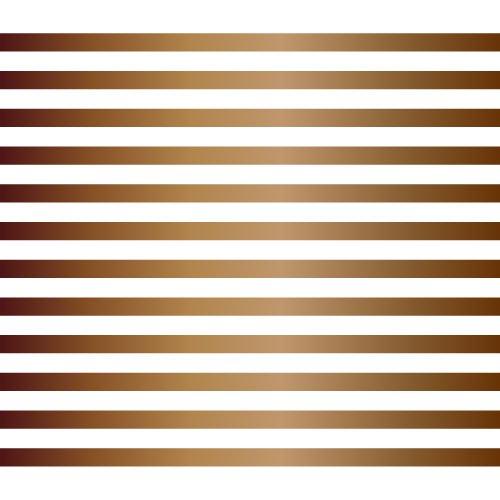 LINE 3mm(ライン3ミリ・ブライトゴールド/レンジ対応)