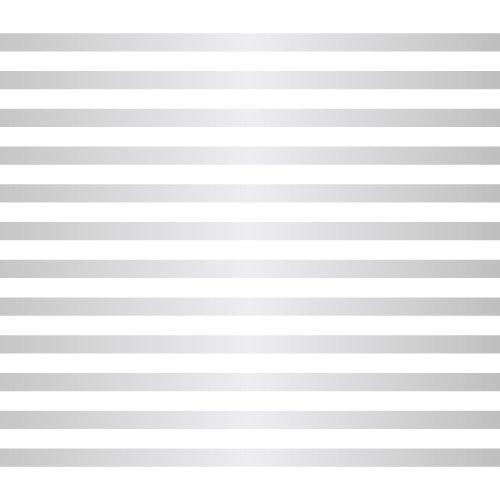 LINE 3mm(ライン3ミリ・プラチナ/レンジ対応)
