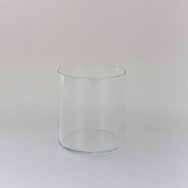 オールパーパスタンブラー(S)/ルイジ・ボルミオリ(Luigi Bormioli) グラス