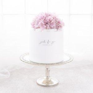 ダイパーケーキ(ピンク)/ギフト 出産祝い おむつ 贈り物