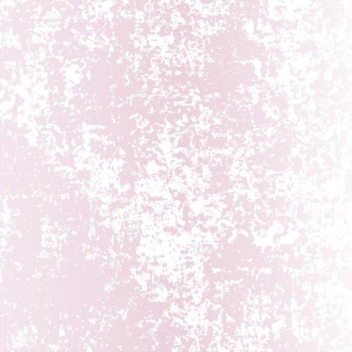 メタリックベビーピンク