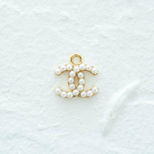COCO pearl(ゴールド)