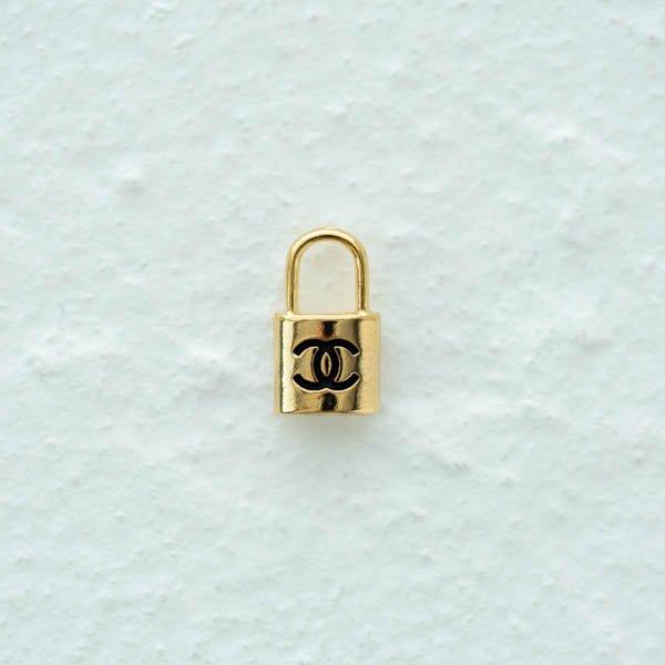 鍵(COCO)(ゴールド)