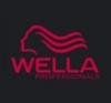 ウエラ Wella