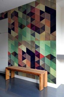 TRYYPZYOYD Wall tiles(ウォールタイル)