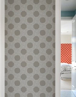 TEN Pattern Wall tiles(ウォールタイル)Minty Fresh