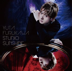 STUDIO SUNSHINE (限定盤)