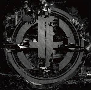 DELUHI アルバム<br>『DELUHISM:X (デルヒズム・ディケイド)』