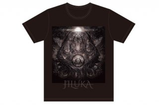 JILUKA<br>XND Tシャツ