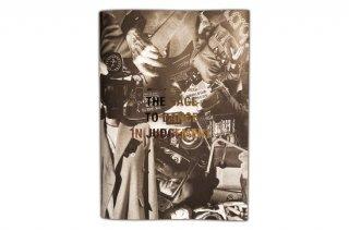 近藤晃央LIVE2019「賢者はジャッジメントに踊りだして」メモリアルフォトブック