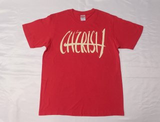Tシャツ<br>  〜 cherisH 〜(廣瀬友祐)<img class='new_mark_img2' src='https://img.shop-pro.jp/img/new/icons15.gif' style='border:none;display:inline;margin:0px;padding:0px;width:auto;' />