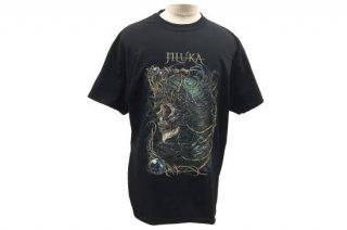 JILUKA<br>Ignite Tシャツ